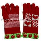 winter gloves,fashion gloves,knitted gloves