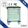 Tool Cabinet C804