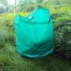 top quality reusable garden leaf bag