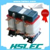 HKSG2-0.8 Line Chokes Using for Inverter