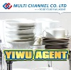 YIWU KITCHENWARE AGENT