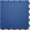250*250mm tennis court tiles/PP interlocking flooring