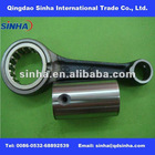 Motorcycle engine part CG150 motorcycle connecting rod
