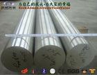 ASTM B348 GR2 titanium alloy Rod