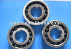 new style ceramic ball bearing 6803