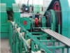 LG80H Cold rolling mill
