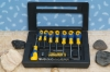 28Pcs Screwdriver Set