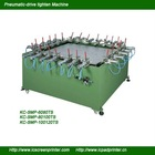 KC-SMP-6080TS Tightening silk machine