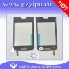 cell phone touch screen for SAMSUNG S7070