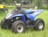 electric ATV 350w
