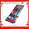 2013 promotional stationary sets for schools
