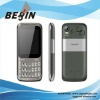 supply low price mtk china mobile phone A5 with louder speaker