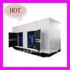HOT SALE 2011 NEW DIESEL GENERATOR SET