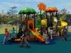 2012 Outdoor amusement park equipment KS18801
