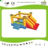 KAIQI good quality PVC inflatable castle/bouncy toys