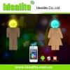 WiFi RGB Mode Light