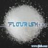 Potassium phosphate monobasic reagent grade