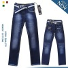 2013 New Brand Children jean boys fashion jeans