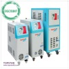 Carrying-Oil Mould Temperature Controller