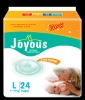 high quality cheap adult diapers