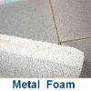 Nickel Foam