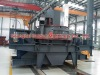 sand maker top supplier