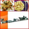 Full automatic macaroni machine