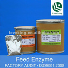 Animal Feed Enzyme