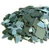 Electrolytic Manganese Mental Flakes used in steel-making chemical, medicine, aerpsapce