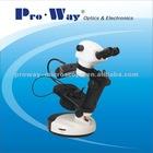 Gem Microscope PW-GM1