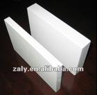 Wear Alumina Lining Bricks