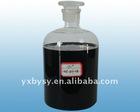 high sulphur fuel oil