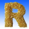 c9 petroleum resin 8-9# sp100-120 with good solubility