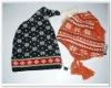 Hat-0201 Cap