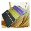 5000mAh mobile phone battery charger