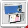 5.0 mp digital camera