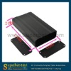aluminium case for electronic products