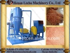 Hot selling copper wire cable granulator 0086 15333820631