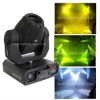 Guangzhou professonal stage moving light/ beam moving head light