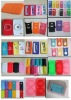 Hard Case for iPhone 4 4S