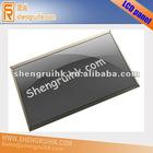 Replacement Lapotp LCD Screen 15.6'' WXGA HD N156B3-L02 1CCFL Laptop Computer Display