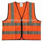 safety vest(SV106)