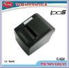 80mm pos printer with COM+USB port connect
