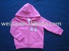 hoody wear,kid's jacket,children's coat,jacket