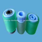 paper pick up roller/feed roller/pickup roller/separation pad/fuser gear for Canon IR2200/2800/3300/gp215/315/335/405 FF5-4552-0