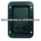JF-W04 sound box terminal-speaker parts