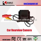 HD Car Rearview Camera for MITSUBISHI OUTLANDER