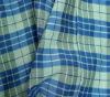 Silk cotton mix fabric(p 57)