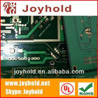Multilayer-PCB electronic contract manufacturing