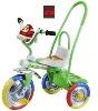 B2-2D KID'S BICYCLE